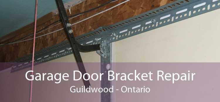 Garage Door Bracket Repair Guildwood - Ontario