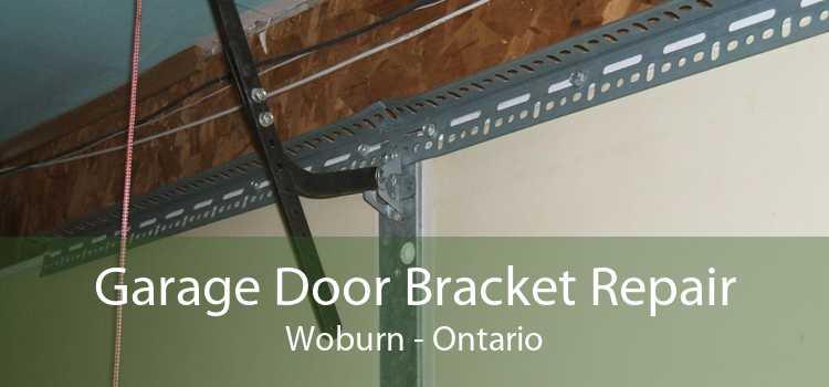 Garage Door Bracket Repair Woburn - Ontario