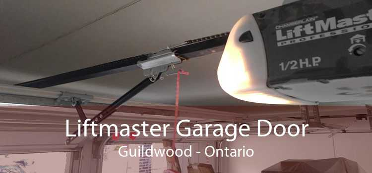 Liftmaster Garage Door Guildwood - Ontario